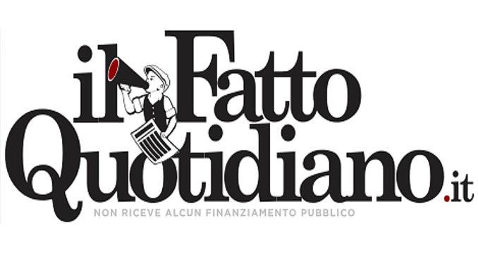 logo-ilfatto-678x381-1.jpg